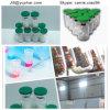 性的刺激の無秩序のためのPT-141ペプチッドホルモンBremelanotide PT141