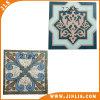 mattonelle di pavimento di ceramica lustrate bianche della porcellana Polished 3D dalla Cina