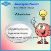 지능적인 두뇌를 위한 Nootropic 에이전트 Mkc 231 Coluracetam가 Racetam에 의하여 마약을 상용한다