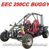 A CEE 250CC vai Kart. Carrinho (MC-412)
