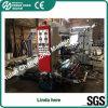 CH802 2 Machine van de Druk van de Kleur de Plastic