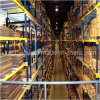 Schweres Load Warehouse Storage mit Pallet Racking