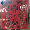 Quality de la meilleure qualité Aluminum Composite Panel Good dans la commande numérique par ordinateur Cutting