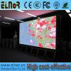 Farbenreiche P6 SMD RGB LED Bildschirm-Innenbildschirmanzeige
