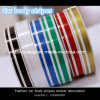 Автомобиль Stripes/Lines Car Decoration для Wholesale