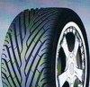 Neumático 225/45r17 del vehículo de pasajeros