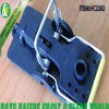 Прочное Rodent Control Snap Traps для Mice и Rat (HC2202)