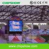 LEIDENE van de Kleur van Chipshow P13.33 de Openlucht Volledige Module van de Vertoning