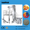Ss Reliable Bucket Elevator for Conveying System