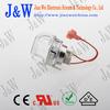 2014 bildete China J&V in der Energie-Einsparung Lamp für Lighting Fixture