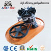 240V C.A. Single Phase Mixer Motor 1000W From Lawn Mower