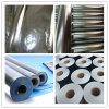 Aluminiumfolie die met de Stof van de Glasvezel voor het Materiaal van de Isolatie wordt gelamineerd