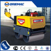 XCMG Mini Hydraulic Road Rollers (XMR08) pour Sale