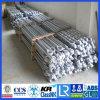 Bar/4200mm 4300mm 4500mm 4700mm 5000mm 6000mm 채찍질 바를 채찍질하는 콘테이너