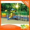 Im Freien Schwingen-Sets und Plättchen-Unterhaltungs-Gerät für Kinder
