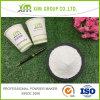 Intermedia sulfato de bario precipitado buena adherencia el 99%