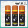 Moskito-Mörder-Spray-Insekt-Spray-Programmfehler Familien-China-Facotry