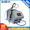 Handbediende Automatische het Vastmaken van de Schroef Apparatuur/het Vastmaken van de Schroef Machine
