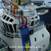 1: Модель машины 20 маштабов делает (BM-0652)