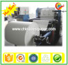 180g+15g PE Coated CUP Paper