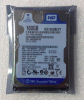 내부 New 2.5 Inch SATA 160GB Laptop Hard Disk