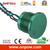 Onpow 22mm Piezo Switch (PS223P10YSS1R12D, CCC, CE)