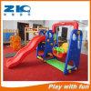 Asilo Children Indoor Playground Slide su Sell