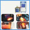 машина топления индукции 30kw для горячей вковки