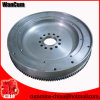Hot Sale Cummins Motor Parts K19 Flywheel 3021394