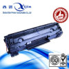 Qualità Premium! Compatibile per Canon 337 Toner Cartridge, Crg337 Toner Cartridge per Canon Printer