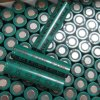 Batterie autorisée de grande capacité de la batterie Ni-MH 4000mAh 17*67.5mm de Fdk 1.2V Hr-4/3au 17670