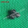 O CNC girou as peças para OEM Vst-0676 da boa vinda da peça sobresselente da elevada precisão do equipamento da automatização