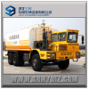 camion del serbatoio di acqua di estrazione mineraria 30t