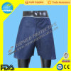 Nonwvoen Short Pants для Man, Disposable Boxer
