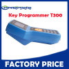 マルチLanguageの最新バージョン14.2のKey T300 Auto Key Programmer