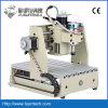 Máquina de gravura do CNC do router do CNC do Woodworking mini