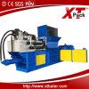 Alta prensa de papel automática de Capacityfull