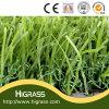 훈장 새로운 UV 저항하는 정원 합성 물질 잔디밭