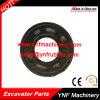 Ex300-5를 위한 유압 펌프 벨브 격판덮개