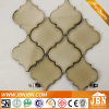 Nuovo disegno popolare a caso Shap ceramica Mosaico (C655003)