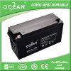 batería del gel de la batería de la UPS de 12V 150ah