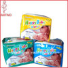 Erstklassiges Soft Breathable Baby Diaper und Disposable und Comfortable Baby Diaper