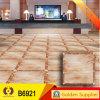Súper elegante Calentamiento Serie Corazón del suelo de azulejo de cerámica (b6921)