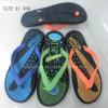 Новая тапочка Flops Flip сандалий ЕВА способа людей типа (FY151022-24)