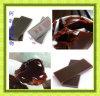 Fabrik-Zubehör-tonische grobe Medizin-Esel-Fell-Gelatine