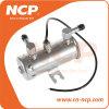 S9001-1 476087e Highquality Fuel Pump