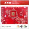 PWB profissional da potência da alta qualidade do fabricante de China em China