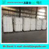 Preto de carbono branco/silicone precipitado de /Ppt do silicone