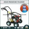 arruela da pressão do motor de gasolina de 170bar 15L/Min (YDW-1007)