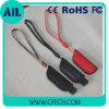 Bastone istantaneo del USB Drive/USB del cuoio promozionale